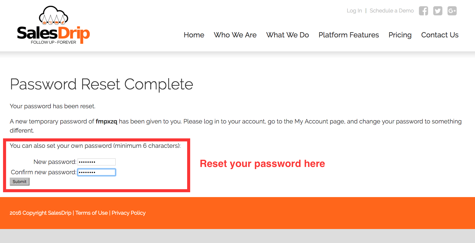 Reset Password Step 4.png