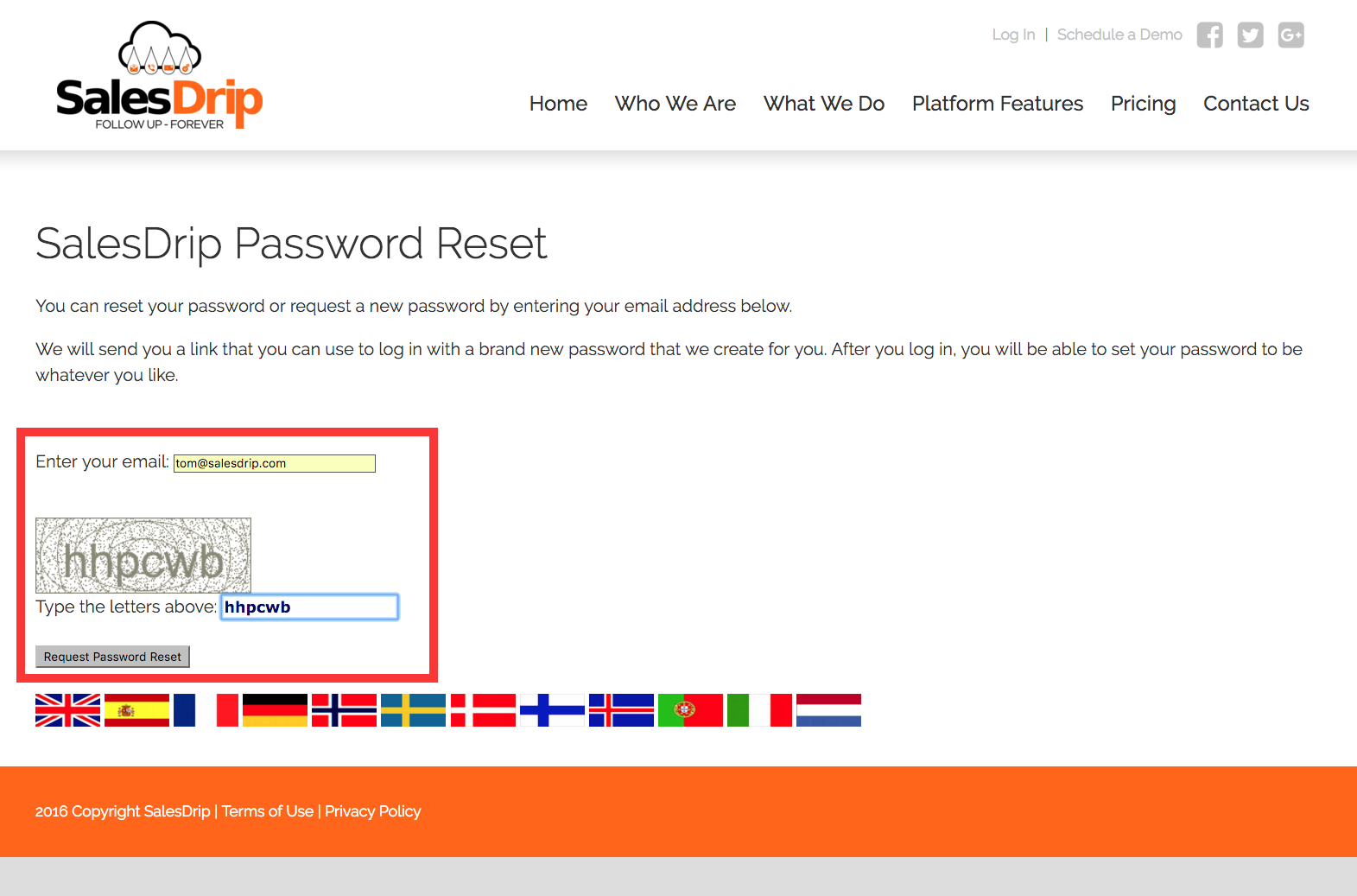 Reset Password Step 2.png